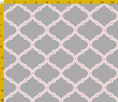 craft chair fabric